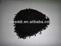 good price sbr rubber for runnning track from Italy