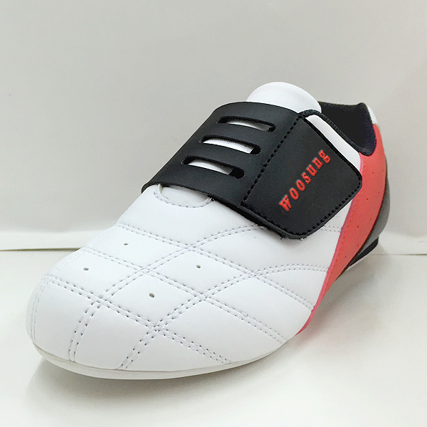 44 KWON scarpe di tela per sport da combattimento
