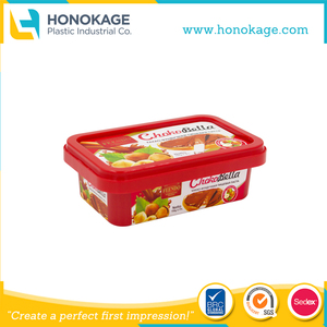 Cheese Storage Box For Fridge Wholesale, Box Suppliers   Alibaba