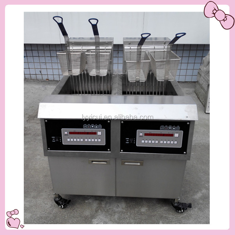 proctor silex deep fryer 1 5
