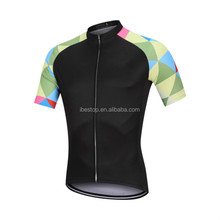 OEM ciclismo cycling jersey Specialized Merino Wool Cycling Jersey