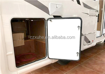 RV Entry Door for storage Inexpensive c&er doors rv\u0026caravan\u0026motorhome door 500 x 500 : camper doors - pezcame.com