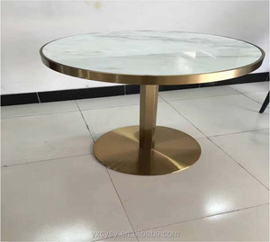 hot sale top dinning room table,Modern Designs marble