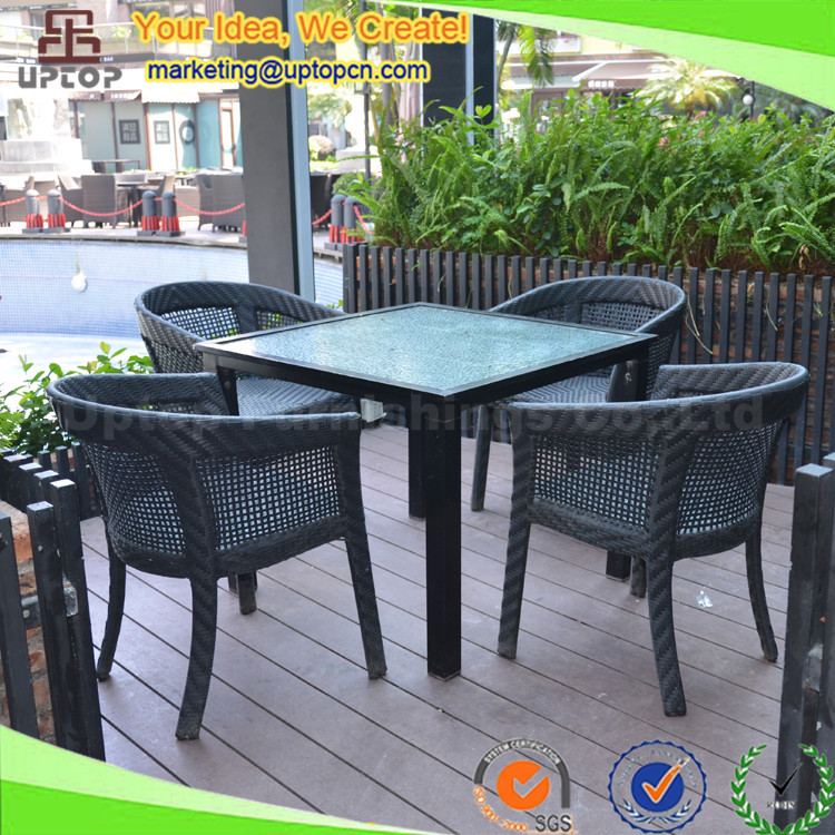 Used Restaurant Furniture Outdoor, Used Restaurant Furniture Outdoor  Suppliers and Manufacturers at Alibaba.com - Used Restaurant Furniture Outdoor, Used Restaurant Furniture