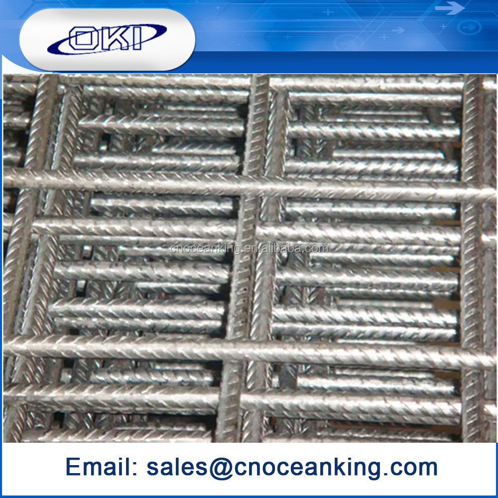 Square Wire Mesh 5x5, Square Wire Mesh 5x5 Suppliers and ...