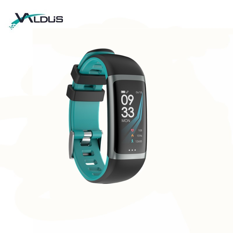 Smart Wristband Smart Watch Sports Fitness Tracker CE ROHS Smart Bracelet Health Sleep Monitoring G26