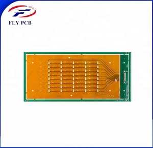 Pcb Flexible Fpc, Pcb Flexible Fpc Suppliers and Manufacturers at