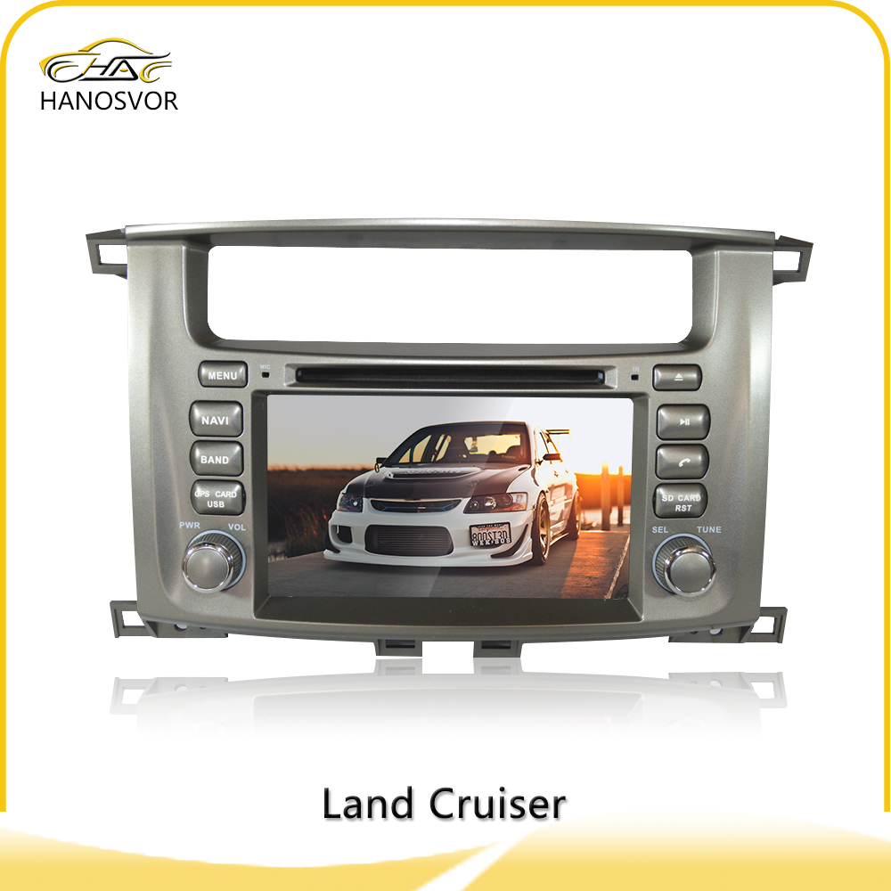 Car dvd player gps software car dvd player gps software suppliers and manufacturers at alibaba com
