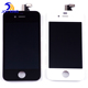 [JK] 3.5 '' High quality low price digitizer assembly screen for iphone 4s lcd with digitizer