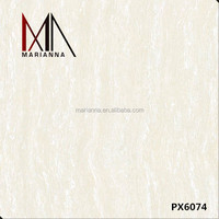 porcelain tile installation PX6074 ceramic floor tile on sale