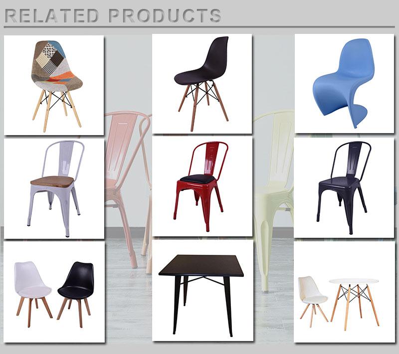 सस्ते लोकप्रिय प्लास्टिक स्टैकिंग कुर्सी पीपी कुर्सी गुणवत्ता प्लास्टिक की कुर्सी