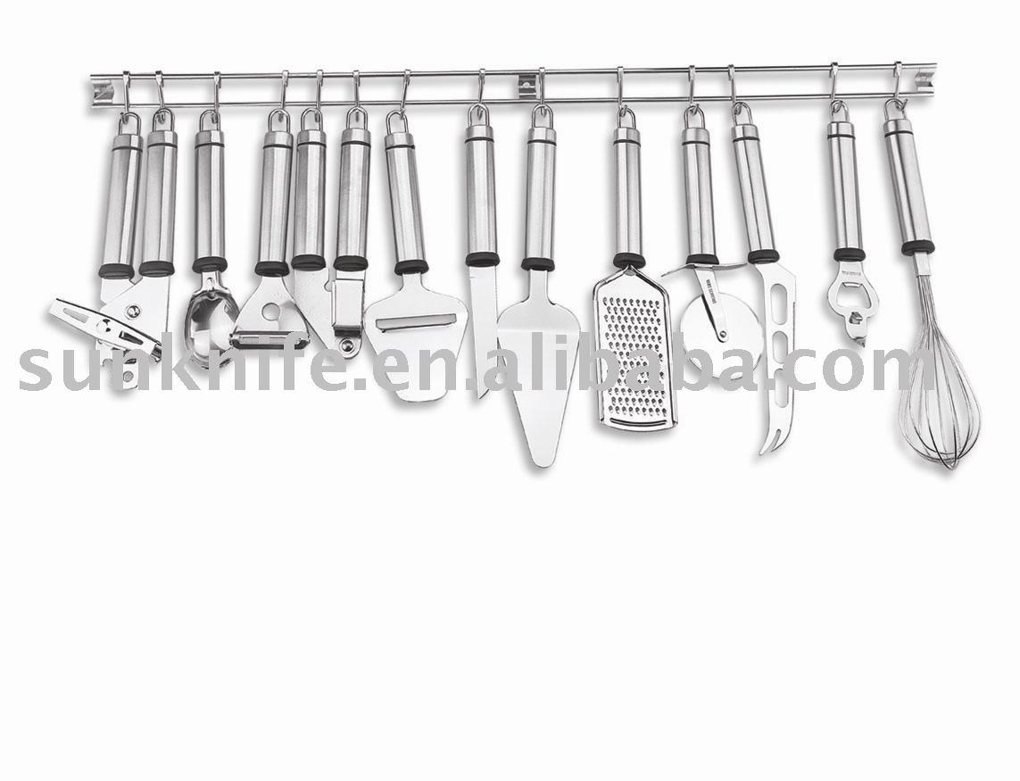 set da cucina utensile da cucina set utensile da cucina cucina prodotti