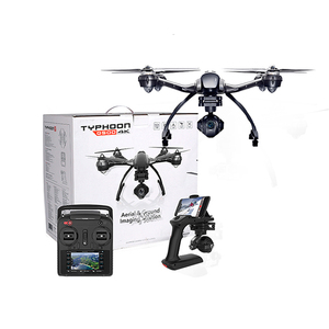 Wholesale Price Drone uav long flight time Yuneec Typhoon Q500 With HD Camera