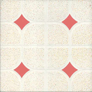 300x300mm popular Africa ceramic tiles for bathroom