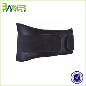 Ceragem Waist Belt, Ceragem Waist Belt Suppliers and