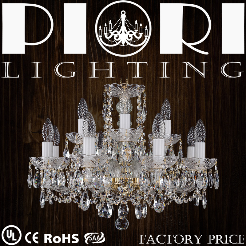 Decoration Home Empire Style Chain Chandelier Wholesale Online