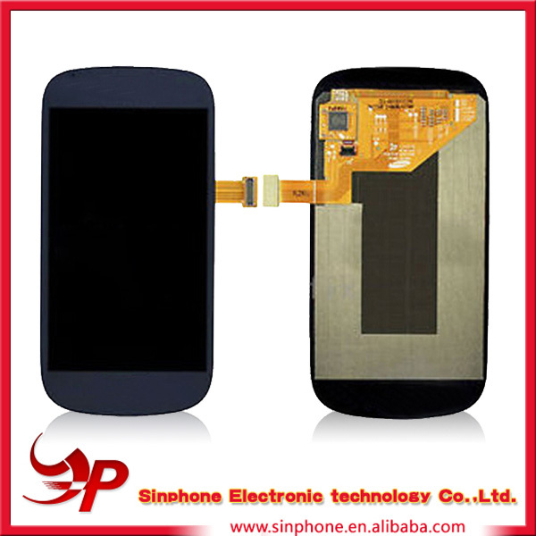 The cheapest touch screen phone for samsung i9300 galaxy s3 lcd with digitizer