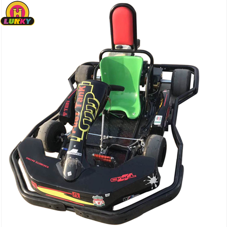 Adult Racing Go Kart/Karting Cars for Sale