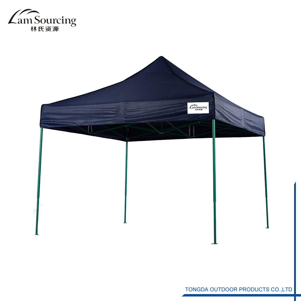 Frame Canopy, Frame Canopy Suppliers and Manufacturers at Alibaba.com
