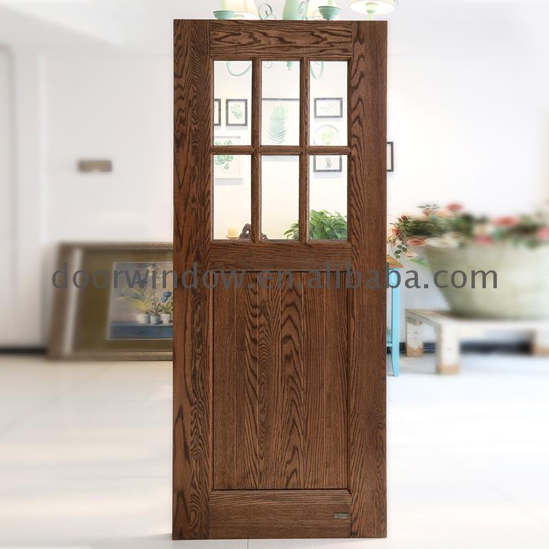 Home Depot Swing Door Wholesale Door Suppliers Alibaba