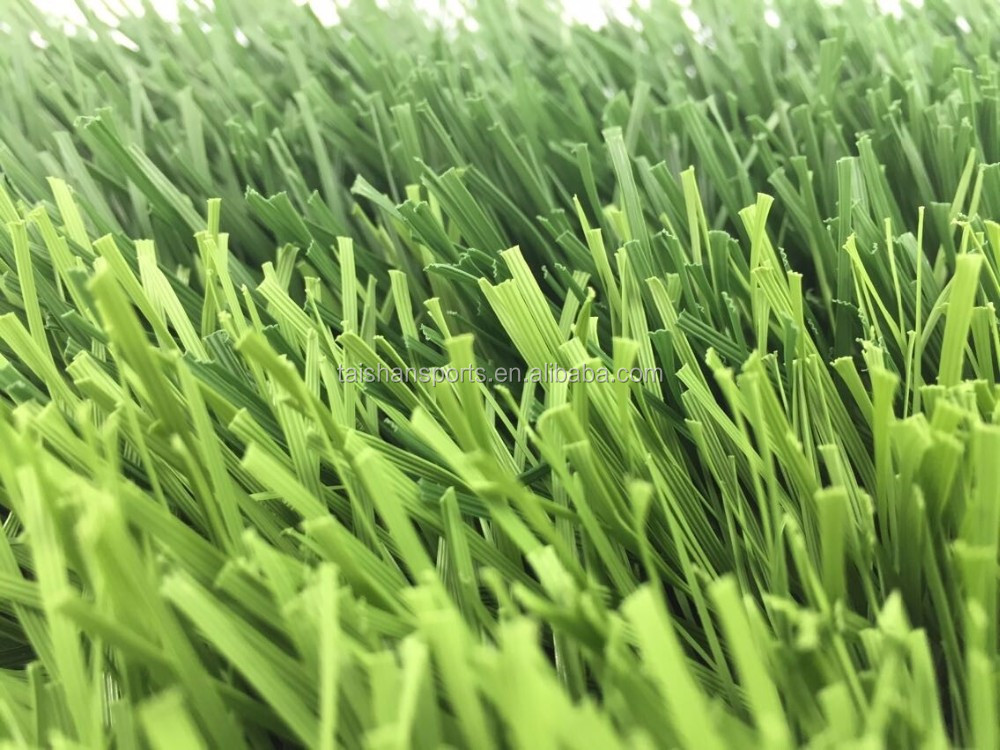 Soccer Artificial Turf/FIFA Certificate Supplier