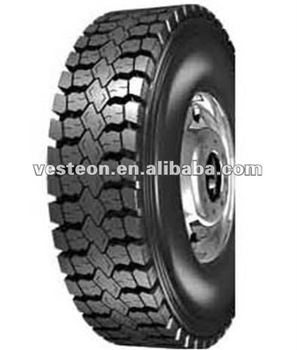 truck tires low profile 22 5 buy truck tires low profile 22 5 semi truck tire low profile. Black Bedroom Furniture Sets. Home Design Ideas