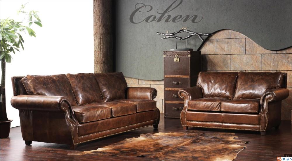 New Luxury Arab Sectional Buy Furniture From China Online Natuzzi Sofa