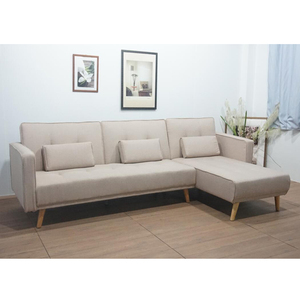 Excellent Living Room Modern Portable Foam Folding Sofa Bed Machost Co Dining Chair Design Ideas Machostcouk