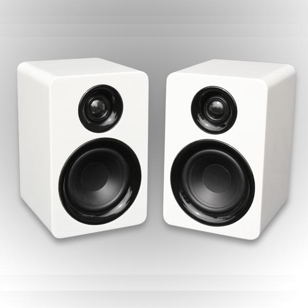 China design speaker box wholesale 🇨🇳 - Alibaba