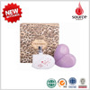 OEM ODM Cheap Private Label Charm Factory Price Leopard Jasmine Long Time Sex Woman Wholesale Perfume and Fragrance