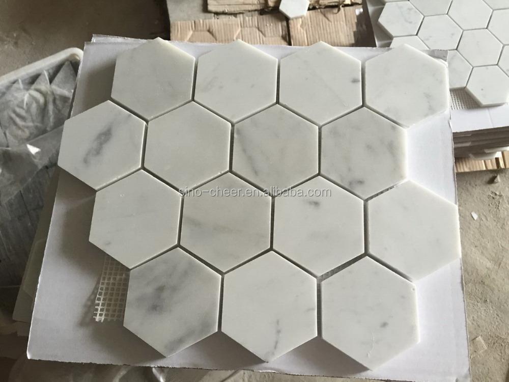 mosaique pour salle de bain pas cher mosaique pierre sol et mur douche et salle de bain with. Black Bedroom Furniture Sets. Home Design Ideas