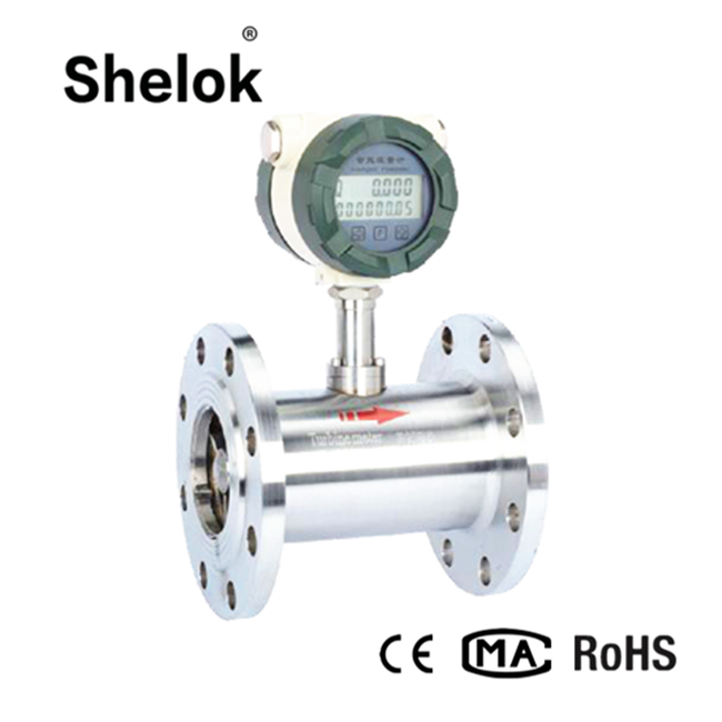 electromagnetic flow meter suppliers