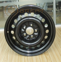 Trailer car atv wheels for sale 13 inch /14 inch/ 15inch/16inch