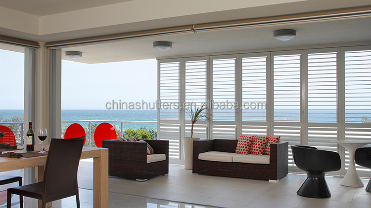 Louvered Door Panels, Louvered Door Panels Suppliers And Manufacturers At  Alibaba.com