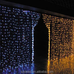 ceiling fairy lights wholesale fairy lights suppliers alibaba