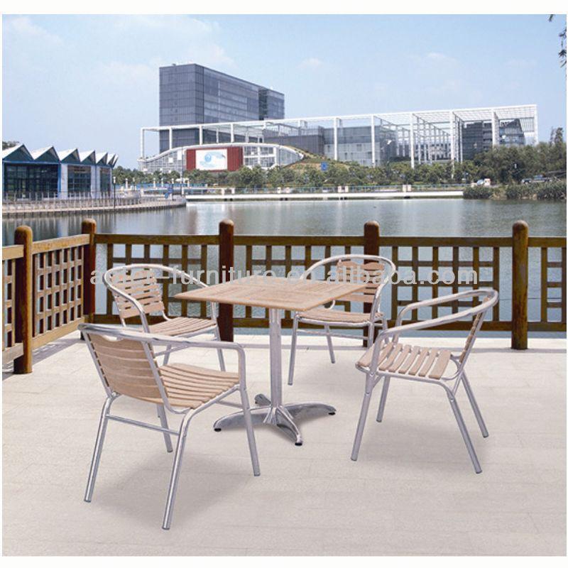 Manufacturer lowes bistro set lowes bistro set wholesale for Quality garden furniture