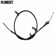 High performance oem: 59770-062000 providing automobile accessories brake cable