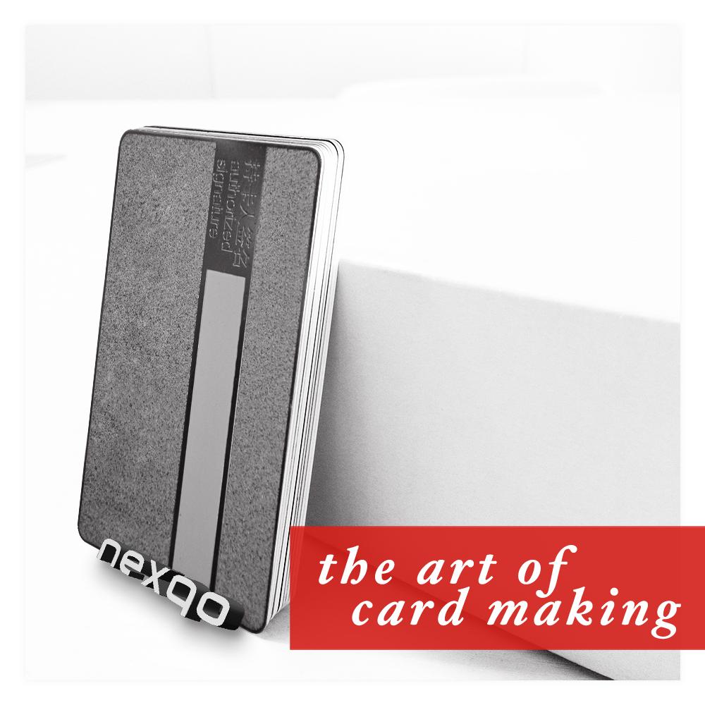 Metal Business Cards Wholesale Wholesale, Card Wholesale Suppliers ...