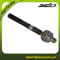 Best Quality Steering Tie Rod End Front Right Inner aftermarket truck parts of the Korea fits for EV800978 57732-2J000