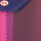 210d pu coated 210 denier oxford polyester fabric for tent luggage