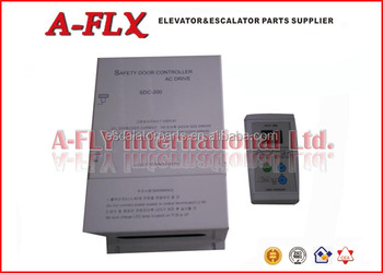 Sdc-200 Elevator Door Controller Inverter For Hyundai - Buy Elevator  Inverter,Controller Inverter,Elevator For Hyundai Product on Alibaba com