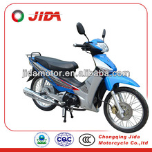 PARTS WITH honda cub motorcycle JD110-12
