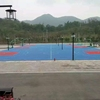 /product-detail/outdoor-used-ground-cover-customized-design-backyard-basketball-flooring-60548760254.html