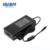 Supply ac dc adapter 21v 24v 36v input 230V 50Hz Transformer Power Adaptor