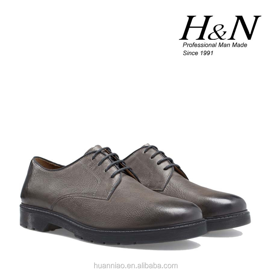 quality quality shoes design Asian shoes Asian Good Good design shoes quality Good POnWtt
