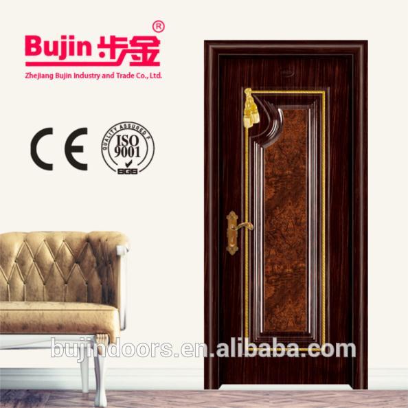 & Polywood Door Polywood Door Suppliers and Manufacturers at Alibaba.com
