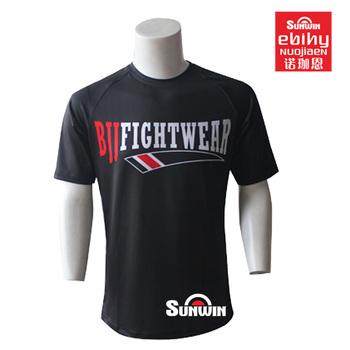 03c92bad Latest Custom Dri Fit Sublimated Printing Mens T Shirts - Buy ...