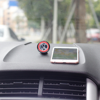 Wholesale Magnetic Phone Holder Magnetic phone Holder for Different Kind Mobile Phone