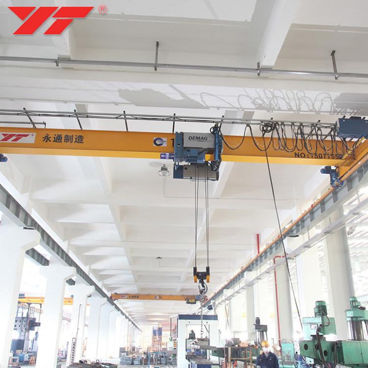 Finden Sie Hohe Qualität Brückenkran Dwg Hersteller und Brückenkran ...