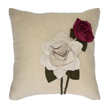5862f667e8a963 Sofa Pillows Cushions 3d Outdoor Hand Made Cushion Cover - Buy 3d ...
